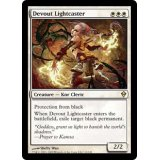 Devout Lightcaster [ZEN]