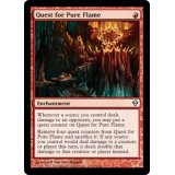 Quest for Pure Flame [ZEN]