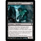 Shoreline Salvager [WWK]