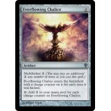 Everflowing Chalice [WWK]