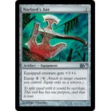 Warlord's Axe [M11]