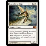 Baneslayer Angel [M11]