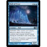 Wall of Frost [M11]