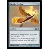 Angel's Feather [M11]
