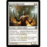 Auriok Edgewright [SOM]