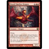Hoard-Smelter Dragon [SOM]