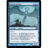 Argent Sphinx [SOM]