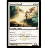 Sunblast Angel [SOM]