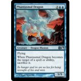 Phantasmal Dragon [M12]