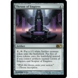 Throne of Empires [M12]