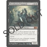 Bloodlord of Vaasgoth [M12]
