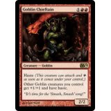 Goblin Chieftain [M12]