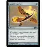 Angel's Feather [M12]