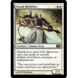 Grand Abolisher [M12]