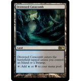 Drowned Catacomb [M12]