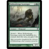 Hollowhenge Scavenger [ISD]