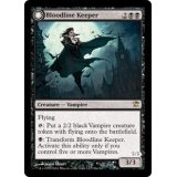 Bloodline Keeper [ISD]