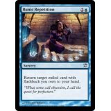 Runic Repetition [ISD]
