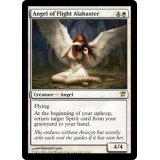 Angel of Flight Alabaster [ISD]