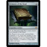 Grimoire of the Dead [ISD]