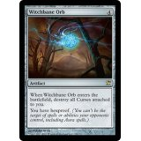 Witchbane Orb [ISD]