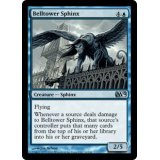 Belltower Sphinx [M12]