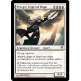 Avacyn, Angel of Hope [AVR]