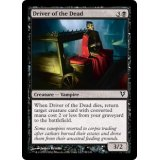Driver of the Dead [AVR]