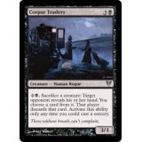 Corpse Traders [AVR]