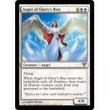 Angel of Glory's Rise [AVR]