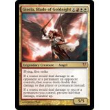 Gisela, Blade of Goldnight [AVR]