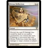 Divine Deflection [AVR]