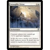 Intangible Virtue [ISD]