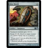Kite Shield [M12]