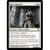 Elite Inquisitor [ISD]