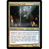 Geist of Saint Traft [ISD]