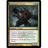Corpsejack Menace [RTR]