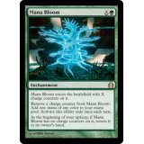 Mana Bloom [RTR]