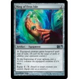 Ring of Evos Isle [M13]