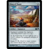 Ring of Thune [M13]