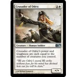 Crusader of Odric [M13]