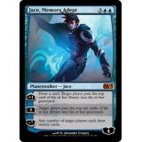 Jace, Memory Adept [M13]