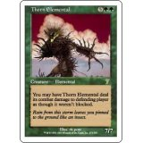 Thorn Elemental [7ED]