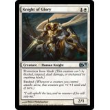 Knight of Glory [M13]