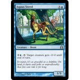 Aquus Steed [RTR]