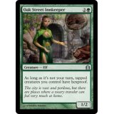 Oak Street Innkeeper [RTR]