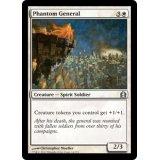 Phantom General [RTR]