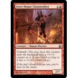 Gore-House Chainwalker [RTR]