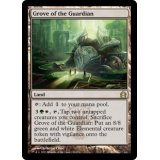 Grove of the Guardian [RTR]