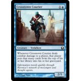 Crosstown Courier [RTR]